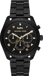 Мужские часы Michael Kors MK8684