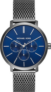 Мужские часы Michael Kors MK8678