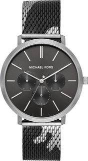 Мужские часы в коллекции Blake Мужские часы Michael Kors MK8679