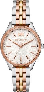 Женские часы Michael Kors MK6642