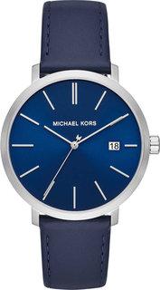 Мужские часы в коллекции Blake Мужские часы Michael Kors MK8675