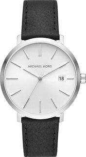 Мужские часы в коллекции Blake Мужские часы Michael Kors MK8674