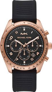 Мужские часы в коллекции Keaton Мужские часы Michael Kors MK8687