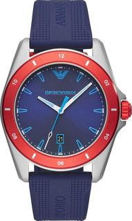 Мужские часы Emporio Armani AR11217