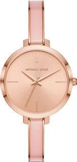 Женские часы Michael Kors MK4343