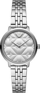 Женские часы Emporio Armani AR11213