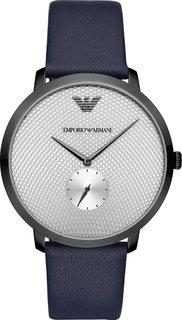 Мужские часы Emporio Armani AR11214