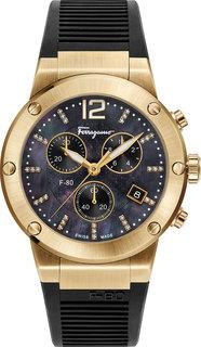 Женские часы Salvatore Ferragamo SFIJ00518