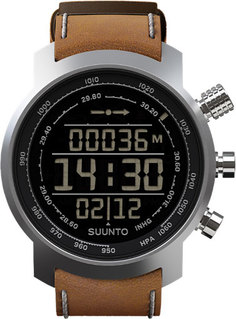 Мужские часы Suunto SS018733000
