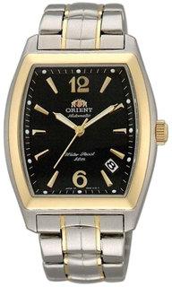 Мужские часы Orient ERAE007B