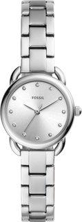 Женские часы Fossil ES4496