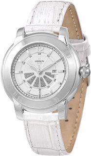 Женские часы в коллекции Celebrity Женские часы Ника 1070.0.9.24A Nika