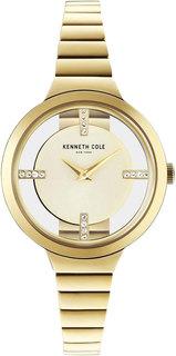 Женские часы Kenneth Cole KC50187008