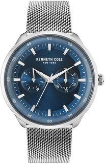 Мужские часы Kenneth Cole KC50577003