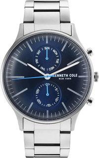 Мужские часы Kenneth Cole KC50585002