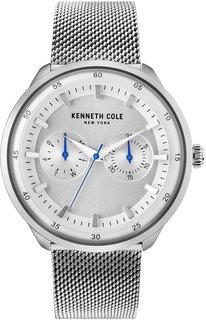 Мужские часы Kenneth Cole KC50577001
