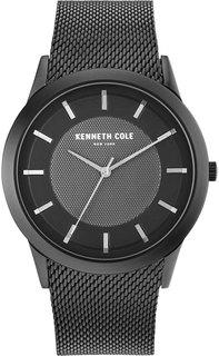 Мужские часы Kenneth Cole KC50566003