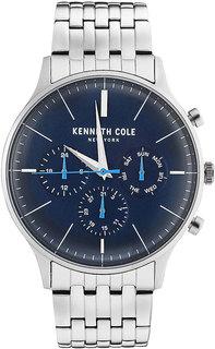 Мужские часы Kenneth Cole KC50586004