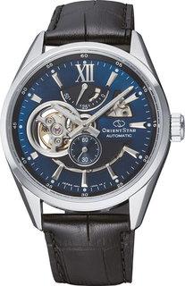 Мужские часы Orient RE-AV0005L0