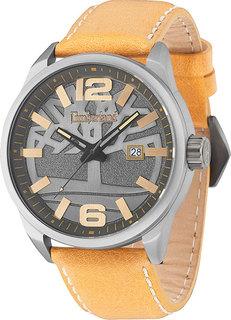 Мужские часы Timberland TBL.15029JLU/61