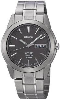 Мужские часы Seiko SGG731P1
