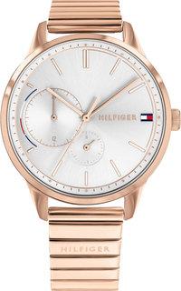 Женские часы в коллекции Multifunction Женские часы Tommy Hilfiger 1782021