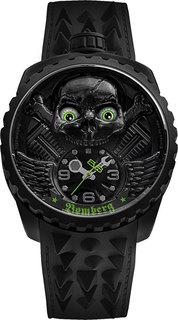 Мужские часы Bomberg BS47APBA.056-1.3