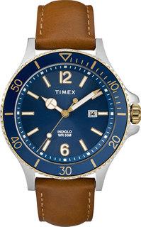 Мужские часы Timex TW2R64500RY
