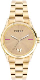 Женские часы Furla R4253101533