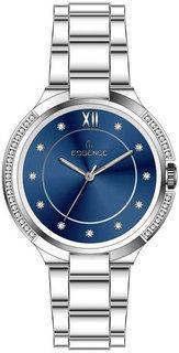 Женские часы Essence ES-6505FE.390