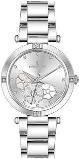 Женские часы Essence ES-6520FE.330