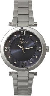 Женские часы в коллекции Femme Женские часы Essence ES-6519FE.390
