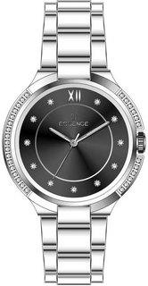 Женские часы Essence ES-6505FE.350