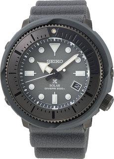 Японские мужские часы в коллекции Prospex Мужские часы Seiko SNE537P1