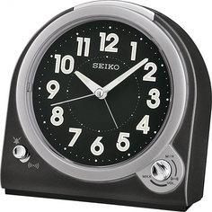 Настольные часы Seiko QHK029K
