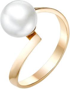 Золотые кольца Кольца De Fleur 31235A1