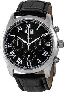 Мужские часы в коллекции Ego Мужские часы Ника 1898.0.9.51A Nika