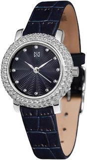 Женские часы в коллекции Ladies Женские часы Ника 0008.2.9.86A Nika
