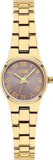 Женские часы в коллекции Mini Roma Женские часы Storm ST-47284/GD
