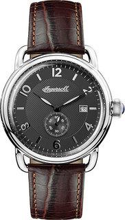 Мужские часы в коллекции 1892 Мужские часы Ingersoll I00801