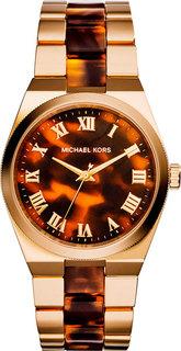 Женские часы в коллекции Channing Женские часы Michael Kors MK6151