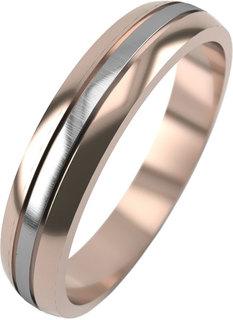 Категория: Обручальные кольца