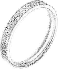 Золотые кольца Кольца Vesna jewelry 1068-251-01-00