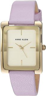 Женские часы в коллекции Daily Женские часы Anne Klein 2706CHLV