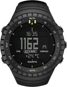 Мужские часы в коллекции Core Мужские часы Suunto SS014279010