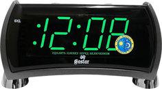 Настольные часы Gastar SP-3318G