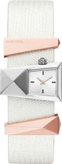 Женские часы в коллекции Caterina Женские часы Diesel DZ5585