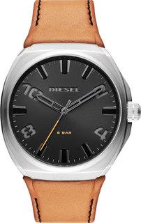 Мужские часы в коллекции Stigg Мужские часы Diesel DZ1883