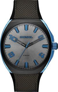 Мужские часы в коллекции Stigg Мужские часы Diesel DZ1885