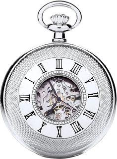 Мужские часы в коллекции Pocket Мужские часы Royal London RL-90047-01